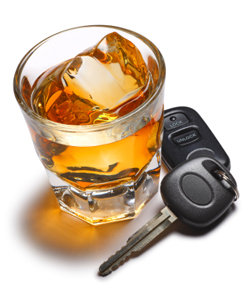 Ohio DUI Attorneys